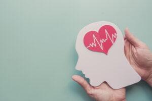 De Kracht van positief denken: mentale kracht