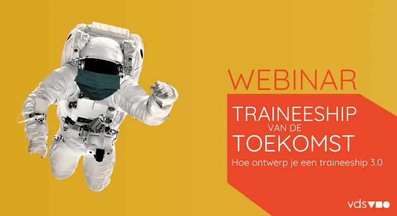 Webinar Traineeship van de toekomst - hoe ontwerp je een traineeship 3.0 Mobile banner 780 x 425 (13)