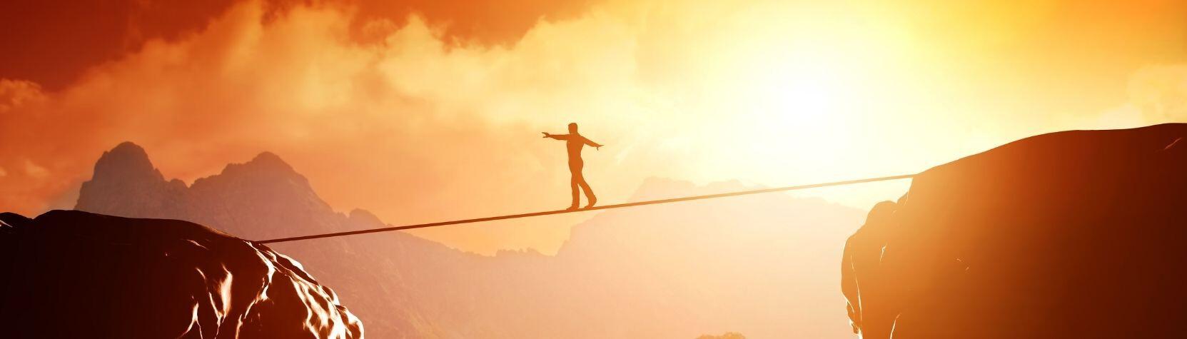 Vds training consultants blog 4 tips voor meer energie en balans