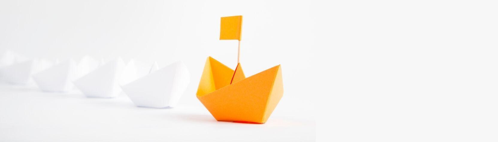 Vds training consultants blog eigenaarschap onder de aandacht