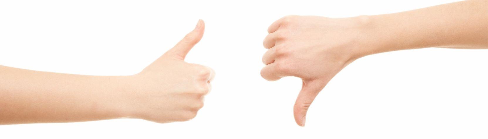 Vds training consultants blog verhelderen verbeteren verdiepen van samenwerkingsrelaties feedback