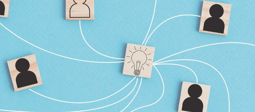 Waarom het verbinden van generaties in je organisatie belangrijk is