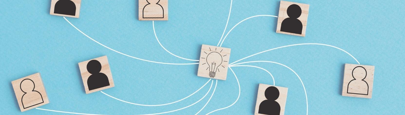 Vds training consultants blog waarom het verbinden van generaties in je organisatie belangrijk is