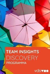 Sidebanner team insights