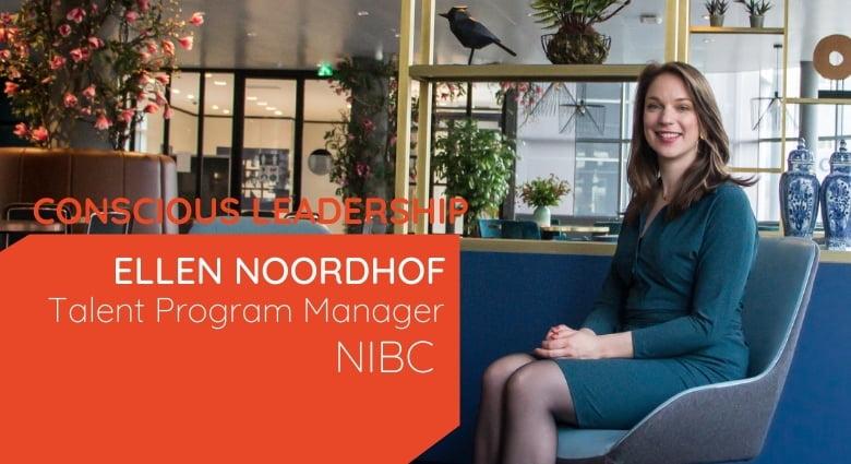 Vds training consultants referentie ellen noordhof nibc 4