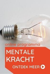 Vds training consultants sidebar mentale kracht online programma