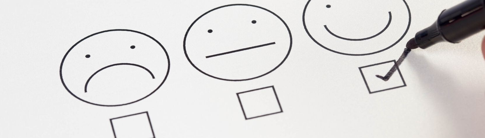 Vds training consultancy blog feedback geven