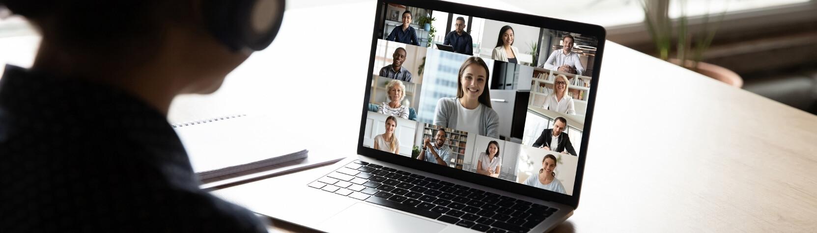 Vds training consultancy samenwerken leidinggeven op afstand